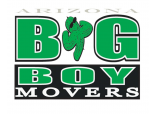 AZ Big Boy Movers