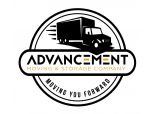 Advancement Moving & Storage
