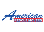 American Rescue Movers