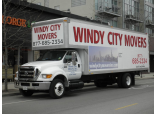 Windy City Movers