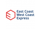East Coast West Coast Movers