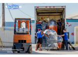 CalState Moving Company