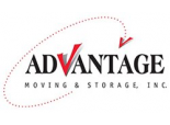Advantage Moving & Storage