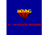 A-1 Allstate Movers