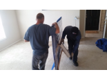 A Plus Quality Movers Houston