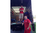 ABC Movers Philadelphia