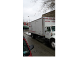 Action Enterprizes Moving & Hauling