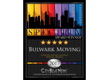 Bulwark Moving Company