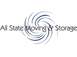All State Moving and Storage