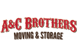 A&C Brothers Moving & Storage