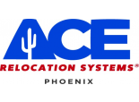 Ace Relocation Systems