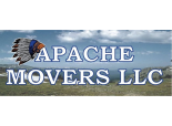 Apache Movers