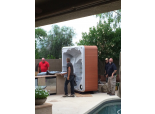 AZ Clear Choice Spa Movers