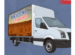 AZ City Movers