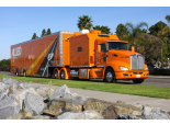 Berger Allied Moving & Storage