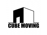 Cube Moving and Storage