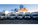 ABC7 Moving Center