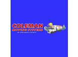 Coleman Moving Systems