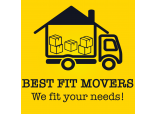 Best Fit Movers