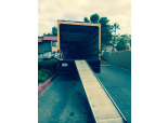 Carlsbad Movers