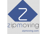 Zip Moving - Long Beach