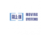 All In Moving Systems