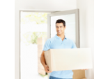 Zorn Moving & Storage
