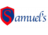 Samuel's Moving & Storage
