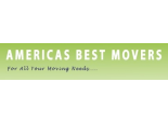 Americas Best Movers