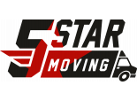 5 Star Moving Company