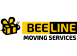 BeeLine Moving