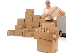 Bay Ridge Movers