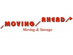 Moving Ahead Moving Storage Truck Rental
