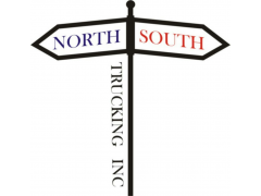 NorthSouth Trucking