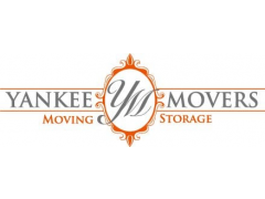 Yankee Movers, Inc. Moving and Storage