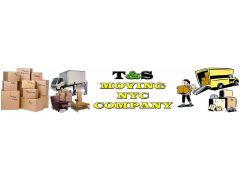 T&S Moving Company
