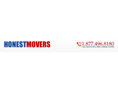 Honest Queens Movers