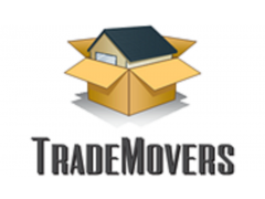 Trade Movers
