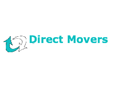 Direct Movers
