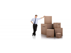Tri-State One Rate Movers