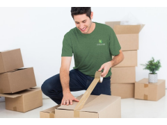 Highlawn Moving & Storage