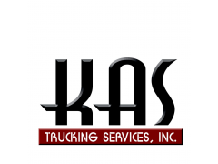KAS Trucking Services, Inc.