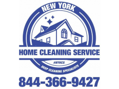 New York Home Cleaning Service