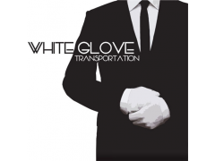 White Glove Transportation Services