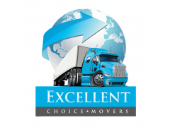 Excellent Choice Movers