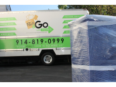 Pack & Go Movers