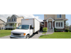 Chicago Best Movers