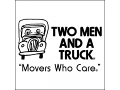 Two Men and a Truck Orland Park