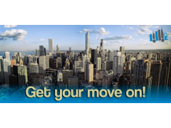 My Chicago Moving
