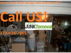 Great Junk Removal